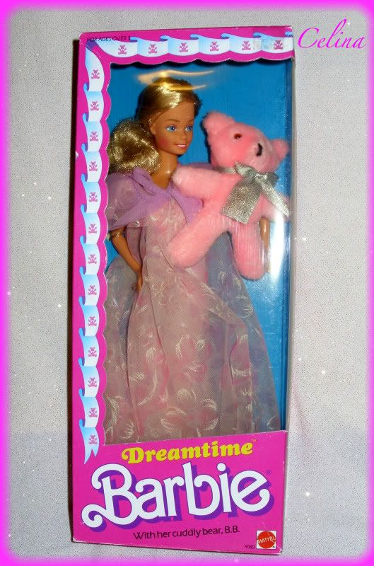 1984 Toys For Girls : Best images about s toys memories on