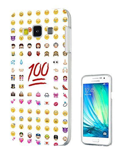 624 - Cool Smiley Faces emoji Funky Design Samsung Galaxy J5 Fashion Trend Protecteur Coque Gel Rubber Silicone protection Case Coque, http://www.amazon.fr/dp/B017DXFHYU/ref=cm_sw_r_pi_awdl_Nd0cxbFP53ZJT