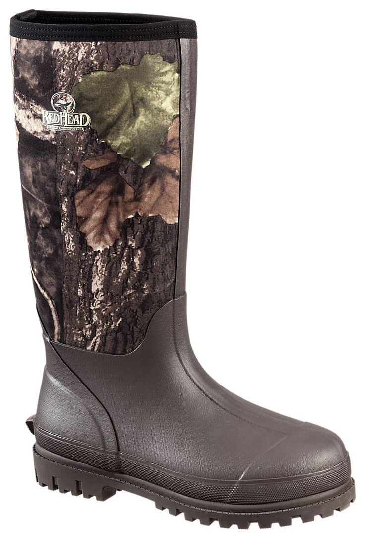 17 Best Ideas About Rubber Boots For Men On Pinterest