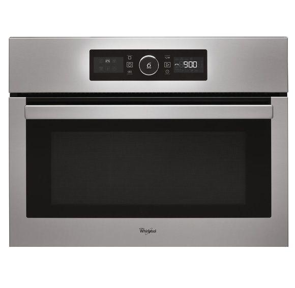 home depot financing kitchen remodel designer seattle best 25+ built in microwave ideas on pinterest | ...