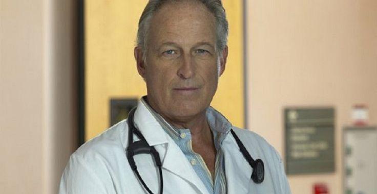 Egy angliai kardiológus hatalmas felfedezése a túlsúlyról, a szív és az érrendszeri megbetegedésekről!