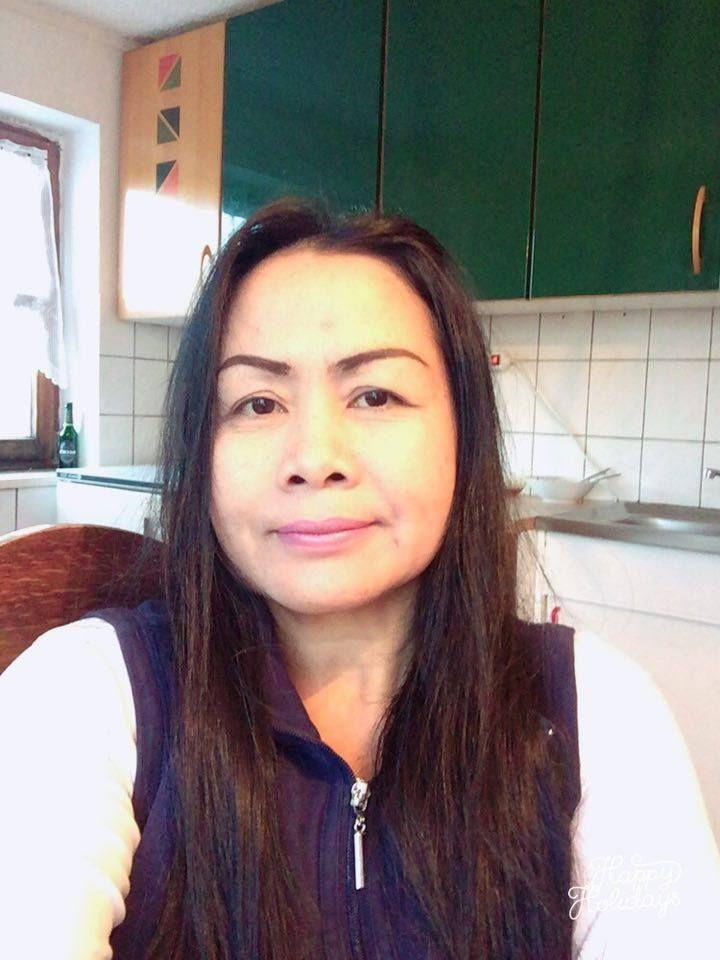 Sornsri sucht sich über eine Heiratsannonce einen neuen Lebensgefährten thailändische Frauen sind darin sehr pragmatisch Ich wünsche ihr viel Glück bei der Suche den richtigen zu finden