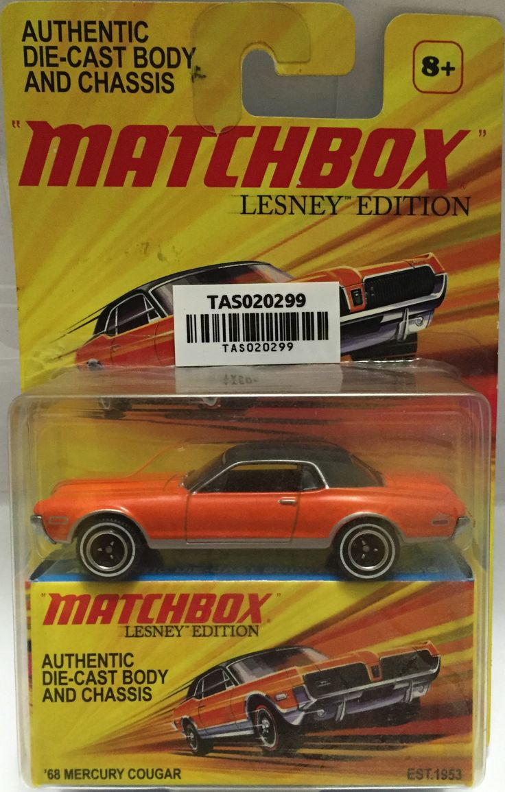 1968 Mustang GT/CS | eBay