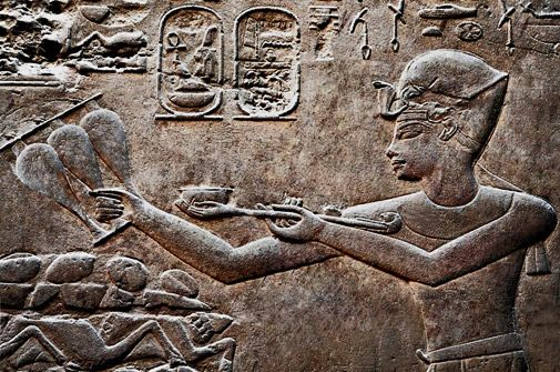 Best kemet egypt nubia kush sumer and other