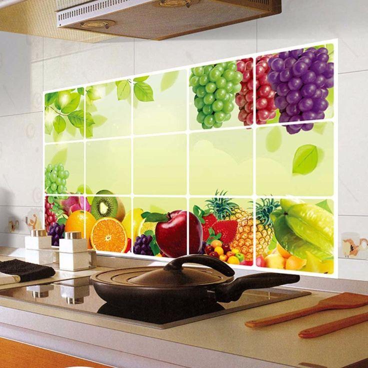 Kitchen Art The Range: 25+ Best Ideas About Kitchen Exhaust On Pinterest