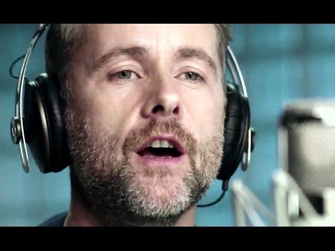 The Hobbit: The Battle of the Five Armies - Billy Boyd's The Last Goodbye Music Video (2014) HD