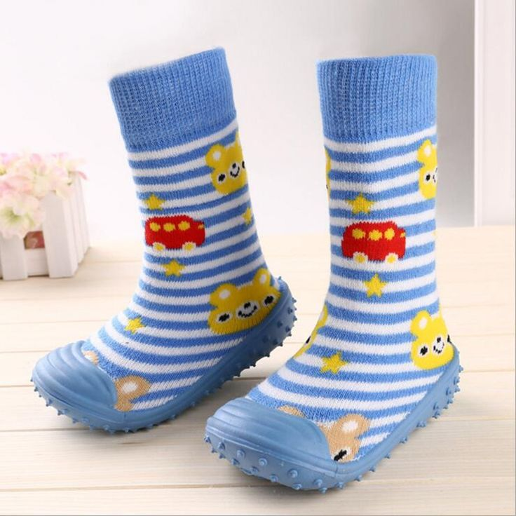Cheap socks winter, Buy Quality sock magic directly from China sock lady socks Suppliers: factory price hot selling Retail 1Pair baby socks with rubber soles Floor Sock With Animal Children/Kids Girl/Boy Socks