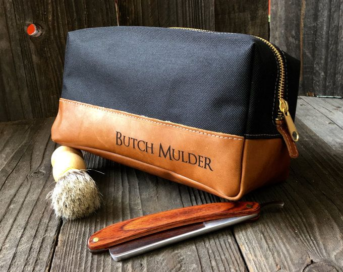 Mens Wedding Gifts From Bride: 25+ Unique Men's Toiletry Bags Ideas On Pinterest