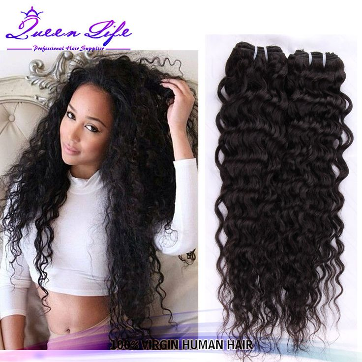tusagrano.ml: bella dream hair. From The Community. Amazon Try Prime All 8A Hair Extension Cambodian Virgin Remy Human Hair Bundles Deals Deep Wave Curly Weave 3pcs/lot gram Natural Colour 16