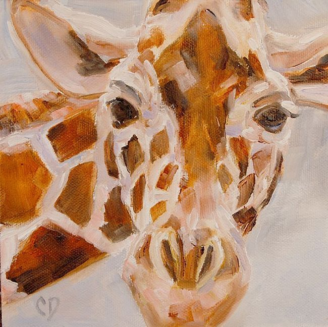 Google Image Result for http://www.ebsqart.com/Art/Animals/oil-on-archival-canvas-panel/699190/650/650/Out-of-Africa.jpg