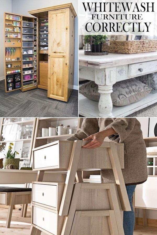 Modern Interior Design Ideas Home Design And Decor Shopping Cupboard Design Apps Living Room Setup Living Room Furnishings Furniture