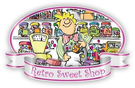 Buy Classic Retro Sweets Online - Fast Delivery - MyCandyShop.co.uk