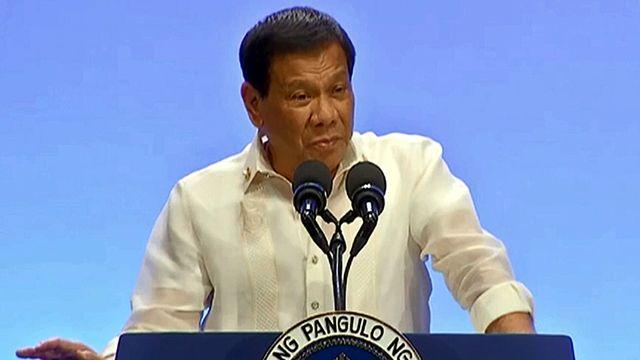 Duterte-pledges-to-rebuild-ISISinfested-Philippines-city http://social.hopla.online/3d02b980 Offshore BPOPhilippines