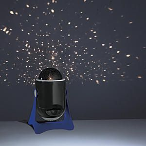 Best 25 planetarium projector ideas on pinterest baby light smithsonian planetarium projector kids flip for this 2 in 1 star projector mozeypictures Images