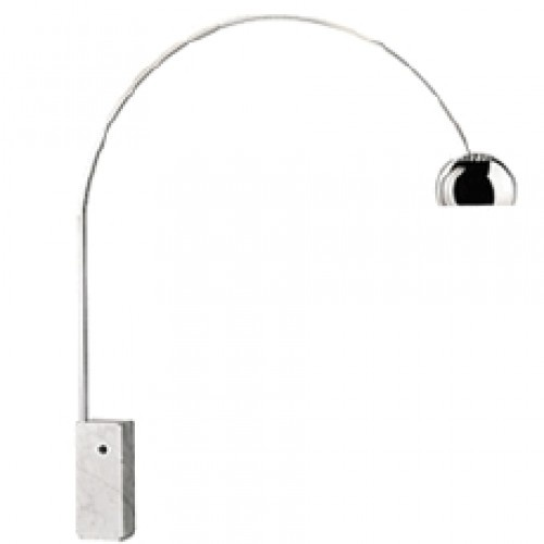 Replica Arco Lamp