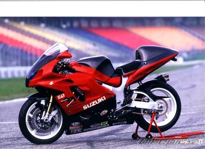 88 Best Yoshimura Images On Pinterest Motorcycles Biking And