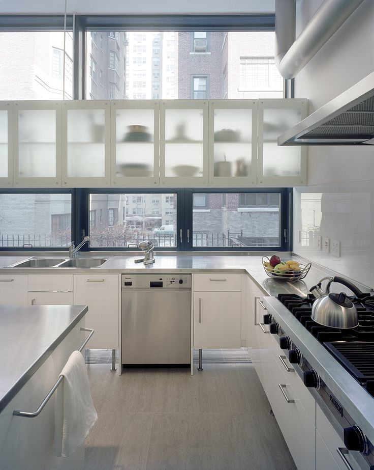 21 best Modern Apartments images on Pinterest | Nyc, Architects ...