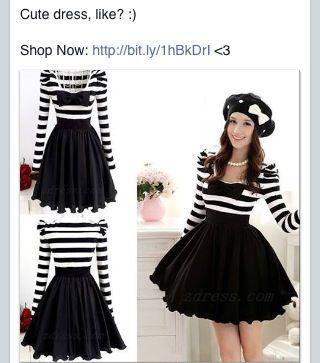 Nero e bianco