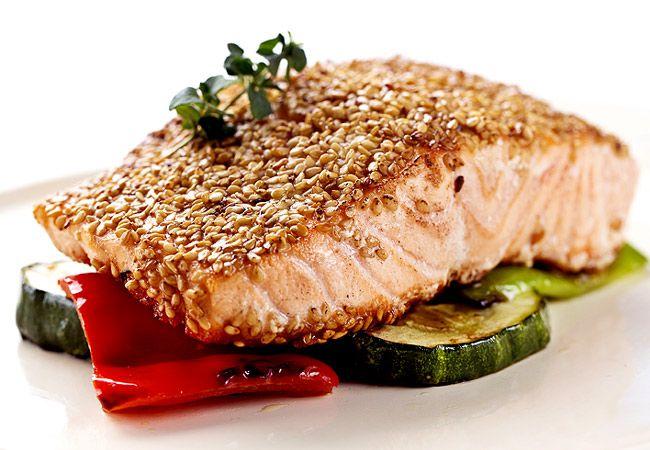 salmon_verduras_