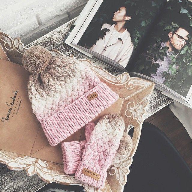 @svetlanaselivanova Instagram photos | Websta