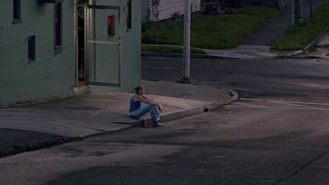 "Shooting ""The Madison""--a clip from GREGORY CREWDSON: BRIEF ENCOUNTERS by Benjamin Shapiro"