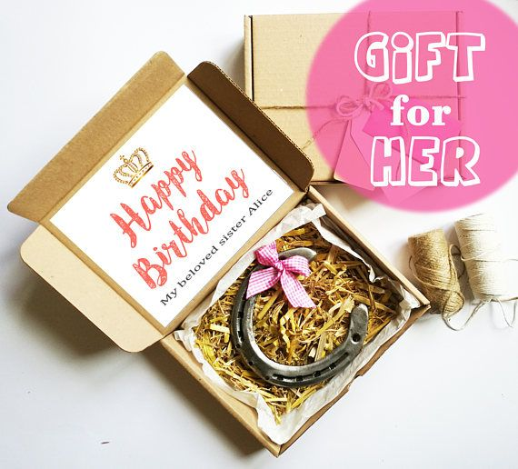 25+ Best Ideas About Good Gifts For Girlfriend On
