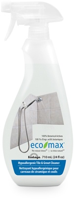 31 Best Scent Free Cleaning Products Images On Pinterest