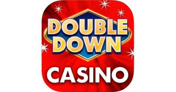 Ac Casino Map - Crew Diseño Online