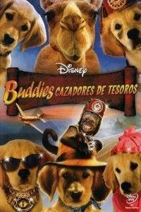 Ver Buddies: Cazadores de Tesoros Online Latino | Peliculas24 - pelis24com - Peliculas24 Gratis - Pelis24horas - Pelis24 - repelis - recpelis24 - descargarpelis24