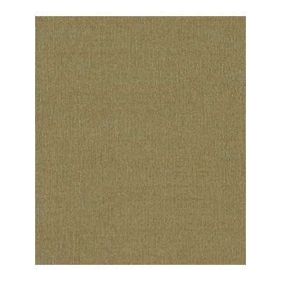 :Living Rm Pinch Pleat drape Length ?? Robert Allen Tramore II Taupe Fabric