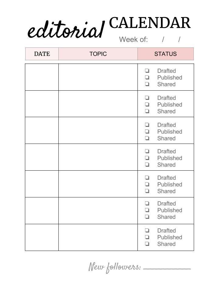 Best Printables And Worksheets Images On   Worksheets