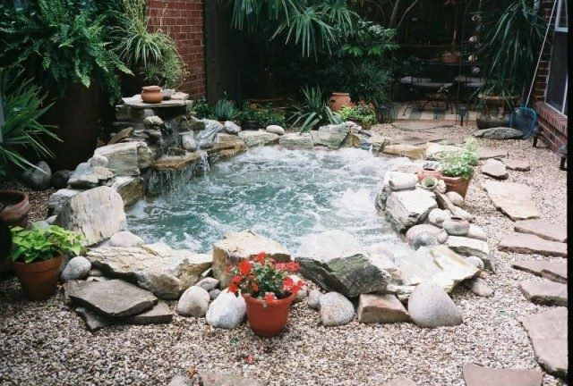 best 25 jacuzzi ideas on pinterest jacuzzi outdoor hot tubs and outdoor spa. Black Bedroom Furniture Sets. Home Design Ideas