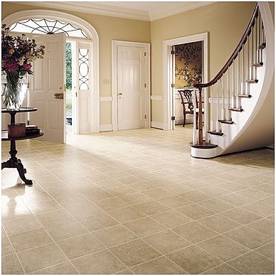 1000 Images About Awesome Flooring On Pinterest Stains