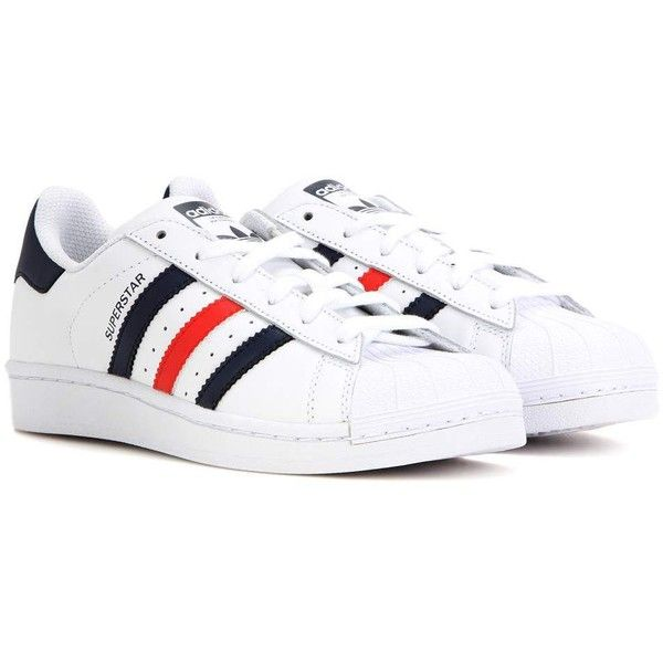 adidas 3 stripe trainers restaurant