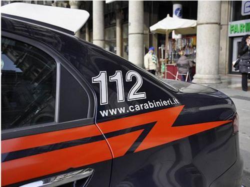 Emilia #Romagna: #Agiva sul #web e puntava le ragazzine: 26enne arrestato per pornografia minorile (link: http://ift.tt/2boLA9E )