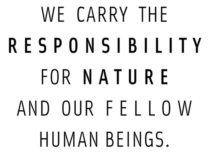 the recipes of all Less is More products meet this standard. which is why we pay special attention to the origin of our products- we support small, high- quality manufacturers who produce their raw materials with love and care.  ‪#‎organichaircare‬ ‪#‎consciousness‬ ‪#‎quality‬ ‪#‎respect‬ ‪#‎theessentialmatters‬ ‪#‎manufactured‬ in ‪#‎vienna‬