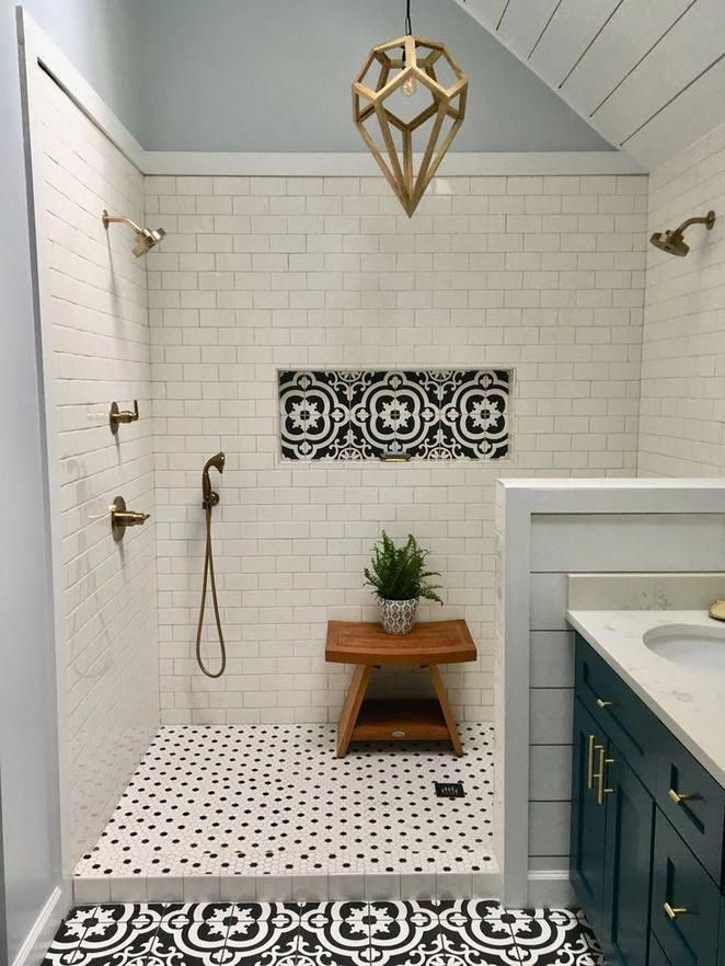 Bathroom Accents Accessories | Matching Bedroom And Bathroom ...