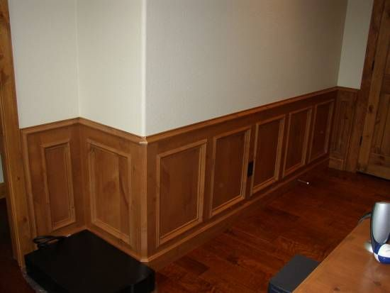Waynes Coating Designs Colorado Custom Built Ins Book
