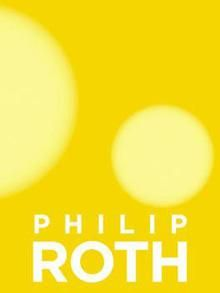 Nemesis by Philip Roth: In 1944 Newark, devoted playground director Bucky Cantor, sidelined from the war due to his poor eyesight, watches in horror as the city's polio epidemic begins to ravage the children on his playground.