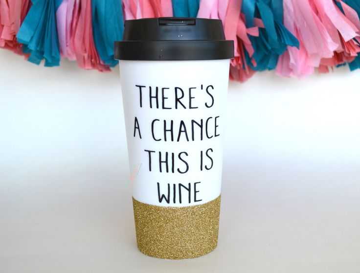 1000 Ideas About Travel Coffee Cup On Pinterest Travel