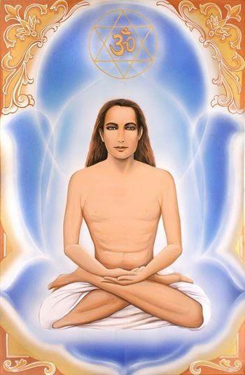 HiNDU GOD: Mahavatar Babaji #baba #babaji #mahaavatarbabaji #sadhu #india #kriya #yoga #kriyayoga #yss #gujarat #rajkot #ranchi #dhayana #chakra #giri #goswami #Himalaya #yogi #aghori #aghora #nagababa #kumbh #mahakumbh #kumbhmela #divine #spiritual #Hindu #god #gods #yogini #tantra  #mantra #yantra #goddess #lord #girnar