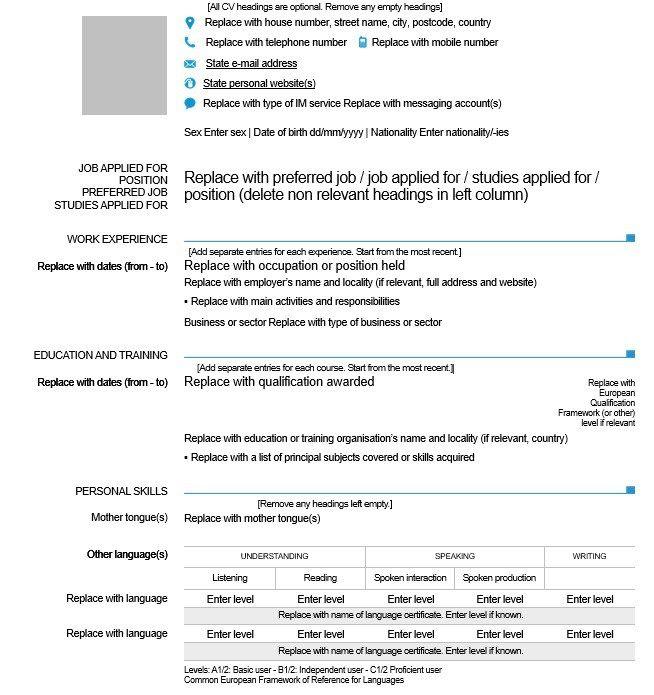23 Free Salesman Resume Samples Sample Resumes Resume Ms Word Sample Resume