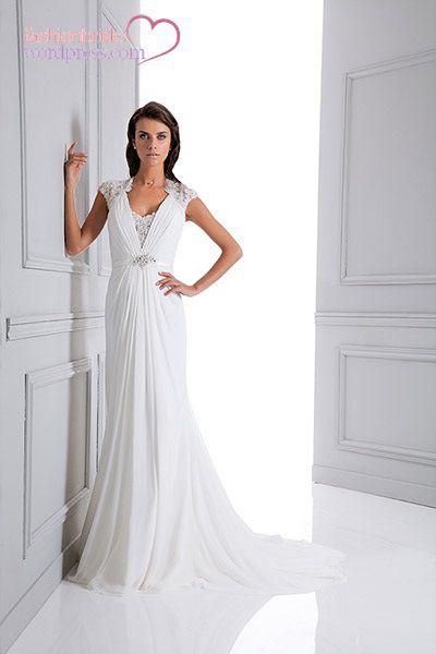 wedding-dresses-2014-2015-bridal-nalejo (30)