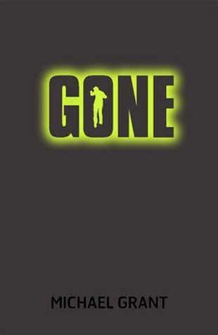 Gone - Michael Grant