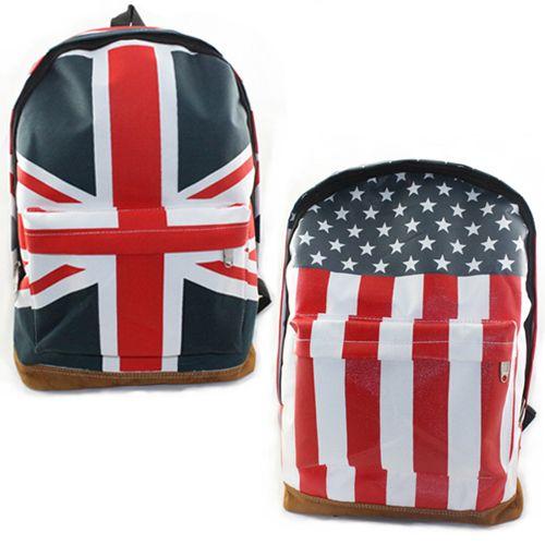 amerikan bayrağı çantalar - Google'da Ara