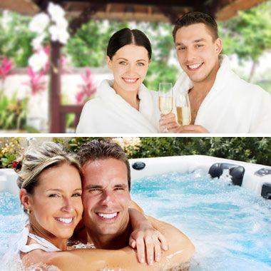 Egy kis wellness, egy kis romantika: 4 nap 3 éjszaka szállás 2 fő részére Hajdúszoboszlón + félpanziós ellátás (korlátlanul fogyasztható büféreggeli és kétfogásos menüvacsora) +wellness használat, 55% kedvezménnyel