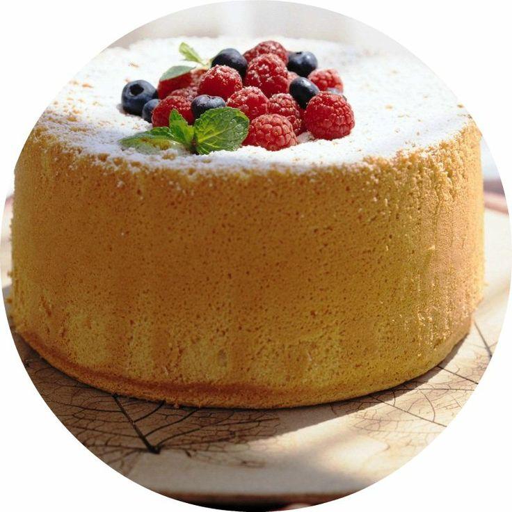 А вы умеете готовить пышный, мягкий, потрясающе вкусный бисквит?  Готовим по такому рецепту http://ladycenter.ru/pnews/2405281/i/14636/pp/12/1/?k=faSMTM4NTczMDY4MDY5NjE0NjM2OTIzfbSMjIzfcSMTQyYTNmYzI3Nzg%3DfdSMTQyYTQwNTM3ZWE%3DfeSfgSNGIwfhSMjE1fiSM2M0fjSfkSMjAzflSfmSMTJhfnSMjA%3DfoSfpSMjE1fqSMjA%3DfrSMw%3D%3DfsSaHR0cDovL3d3dy5sYWR5Y2VudGVyLnJ1Lw%3D%3DftSfuSfvSNA%3D%3DfwSNGIwfxSNWYwfySM2M0faSNWI2fbSfcSMQ%3D%3DfdSNjQwfeSMzg0