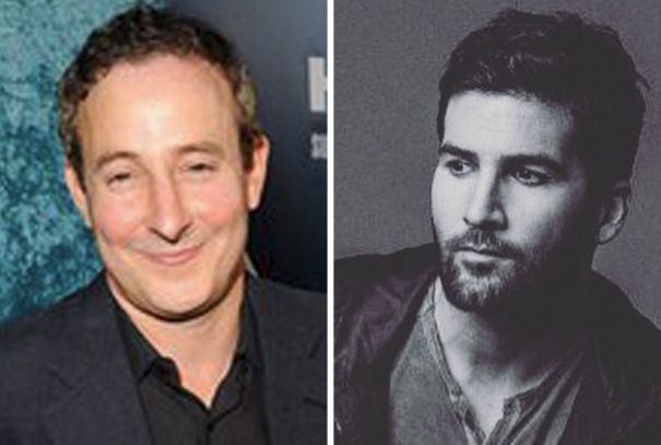 Eddie Jemison Admitted To 'Chicago Med'; Jared Ward Joins 'The Fosters' As Schoolteacher