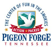 Pigeon Forge's Wilderness Wildlife Week Cures Cabin Fever http://NewsmakerAlert.com/PigeonForge-011414.html