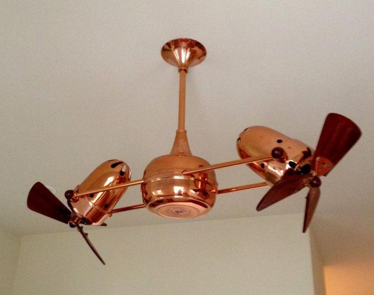 Best 25 Tropical ceiling fan accessories ideas on Pinterest